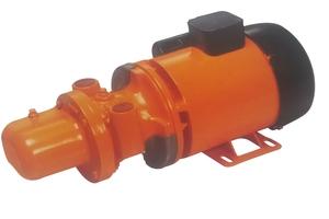 Pumps: Roto Pumps